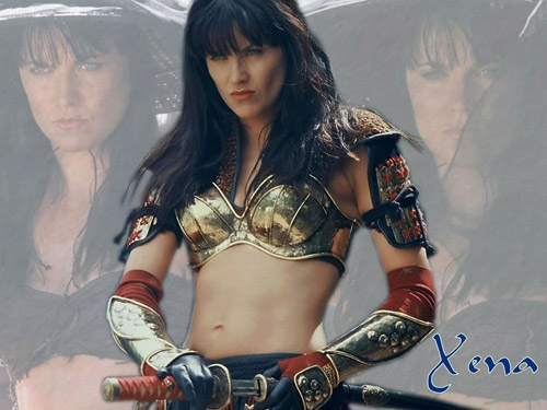 This image called xena-warrior-princess-sexy has image dimensions of