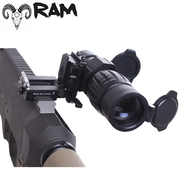 https://www.shogun.nl/media/catalog/product/3/x/3x_magnifier_flip-to-side-4.jpg