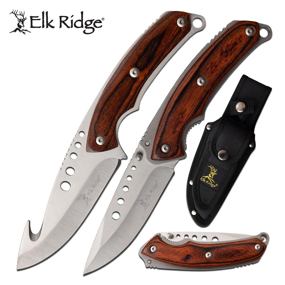 https://www.shogun.nl/media/catalog/product/e/l/elk_ridge_alpha_pakka_knife_set_er-054br.jpg