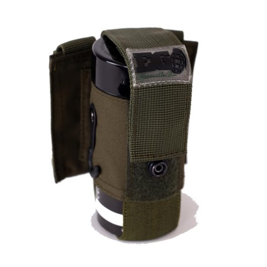 https://www.shogun.nl/media/catalog/product/e/n/enola_eg18_rookgranaten_pouch_single_olive.jpg
