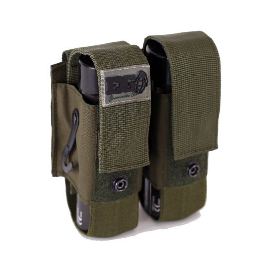 https://www.shogun.nl/media/catalog/product/e/n/enola_rookgranaten_pouch_duo_olive.jpg