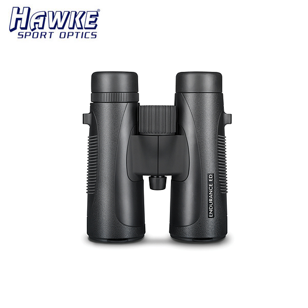 https://www.shogun.nl/media/catalog/product/h/a/hawke8x42.jpg