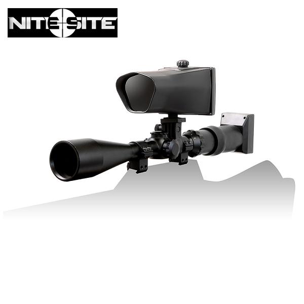 https://www.shogun.nl/media/catalog/product/n/i/nitesite-wolf_2.jpg