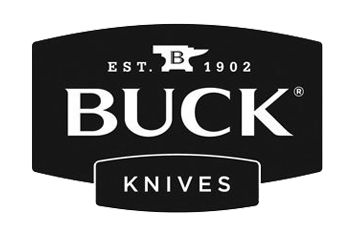 Buck Knives