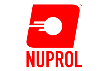 Nuprol