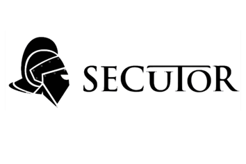 Secutor