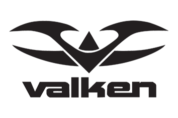 Valken