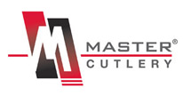master cutlery