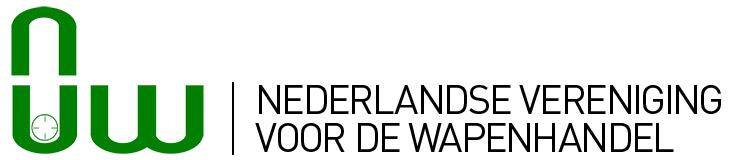 nederlandse vereniging voor de wapenhandel