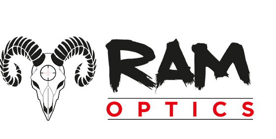 RAM-OPTICS